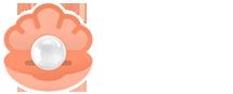 pearling-logo